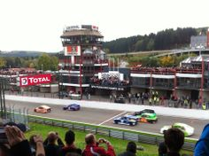 home of the total spa 24 hors