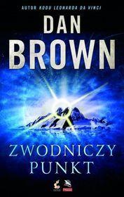 Zwodniczy punkt-Brown Dan