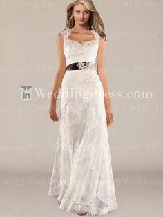 Kelly clarkson wedding dress lookalikes wedding dresses for Kelly clarkson wedding dress replica