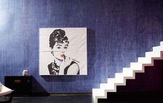 Asian Paints #TexturePainting #WallTexturePainting