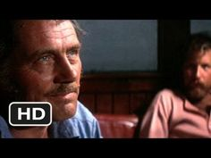 How to write a good story within a story: The Indianapolis Speech - Jaws (7/10) Movie CLIP (1975) HD