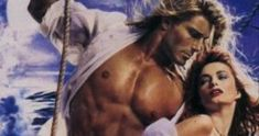 The Origin of Clinch Covers on Romance Novels | Book Riot