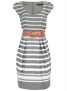 Super cute!-from Dorothy Perkins-couldn't find on site