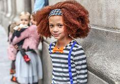 Les enfants a Paris featuring clothing by Bang Bang Copenhagen
