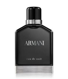 8f9ca99a3b2 9 Best Fragrance images