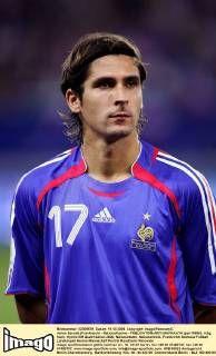 Julian Escude - Fotos   imago images Soccer, France, Sports, Image, Hs Sports, Futbol, European Football, European Soccer, Football