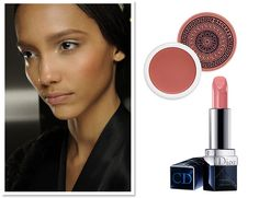 4 Fall Makeup Looks You HAVE to Try (At Least Once) - DailyMakeover
