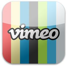 Why you should buy vimeo views