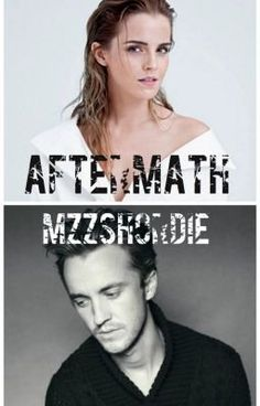 Read Dinner Pt 2 from the story Aftermath (Dramione Fanfic) by MzzShordie (Nifa) with 2,946 reads. granger, malfoy, pot...