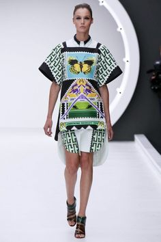 mary_katrantzou_london_womenswear_s_s_2013