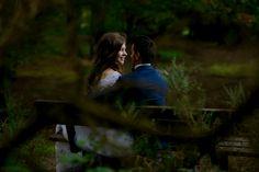 Wedding day - Adriana & Florin