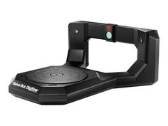 Shop Staples® for Makerbot® Digitizer Desktop 3D Scanner With MultiScan Technology and enjoy everyday low prices, plus FREE shipping on orders over $39.99. Get everything you need for a home office or business right here.