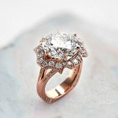 Unique engagement ring -810-collection-by-brian-garvin-1016.