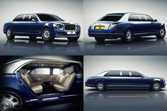 If you are looking for a reliable limo service in New Jersey, call daisy limo www.daisylimo.com or book your ride online