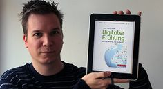 "E-Book von ""Digitaler Frühling"" Kindle, Ipad, Iphone, Electronics, Digital, Consumer Electronics"