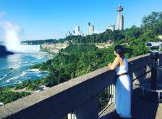 Niagara Falls 2017 Niagara Falls, Nature, Travel, Voyage, Viajes, Traveling, The Great Outdoors, Trips, Mother Nature
