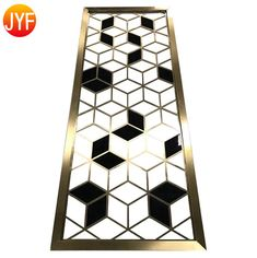 Stainless Steel Screen, Partition Screen, Laser Cut Screens, Contact Email, Metal Tree Wall Art, Grill Design, Interior Stairs, Steel Doors, Door Design