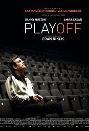 Watch Playoff Basketball Free Online. Playoff tells the story of legendary Israeli basketball coach Ralph Klein. He became a national hero, when he made Maccabi Tel Aviv into European Champions in the late Seventies, one of ...