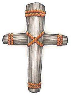 wooden cross tattoo.jpg