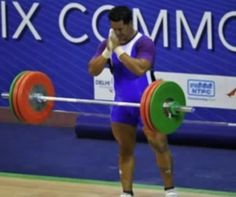 Funny pictures about Weight Lifting Jedi. Oh, and cool pics about Weight Lifting Jedi. Also, Weight Lifting Jedi photos. Funny Images, Funny Photos, Best Funny Pictures, Cool Photos, Amazing Photos, Awkward Pictures, Random Pictures, Perfectly Timed Photos, Mind Power