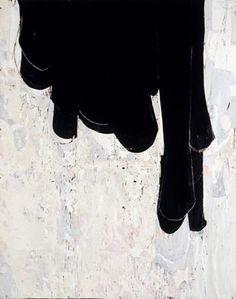Jean Charles Blais- Collection Arts plastiques | Centre national des arts plastiques