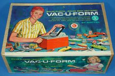 Google Image Result for https://www.vintagetoysillustrated.com/vintage-toys-for-sale/june/2012/MATTEL_VAC-U-FORM_TOY_MAKERS_422_MOLDS_PLASTIC_MAKES_MOST_ANYTHING_BOX.JPG