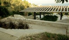 parque-de-la-ereta-alicante-13 «  Landscape Architecture Works | Landezine
