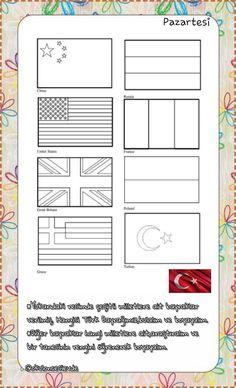 Kindergarten, Bullet Journal, Preschool, Kindergartens, Preschools, Pre K, Kinder Garden