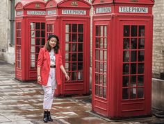 'Instagrammable' Things to See and Do in Covent Garden London Activities, Flower Wall Backdrop, Chanel Beauty, Rainbow Sprinkles, Magical Christmas, Covent Garden, How Beautiful, Fairy Lights, Sunny Days
