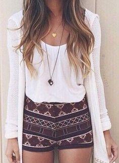 #summer+#fashion+adore+outfit #omgoutfitideas #styleblogger #streetfashion