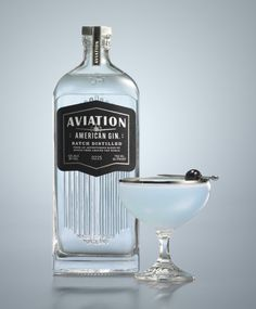 Aviation Gin (Lovely Package® . The leading source for the very best that…