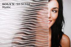 "Show details for SOLYX: SX-SC554 Mystic. 35.5"" wide"