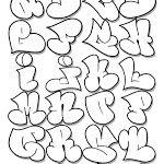 Graffiti Alphabet, Graffiti Font, Alfabeto Graffiti, Man Of Peace, Green Moon, Mixed Media Artists, Scribble, Doodle Art, Note Cards