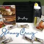 Free Month Of Jenny Craig