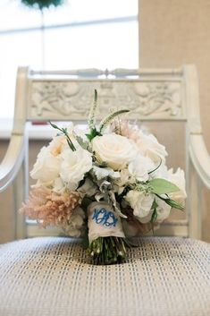 #HappilyEverHellman | Chronicles of Frivolity Wedding Film, Our Wedding, Wedding Things, Ribbon In The Sky, Christian Marriage, Picture Poses, Love And Marriage, Big Day, Wedding Flowers