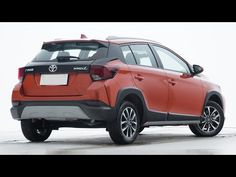 NEW 2020 TOYOTA YARIS L - GREAT TOYOTA HATCHBACK - INTERIOR AND EXTERIOR - YouTube Mazda Hatchback, Toyota Corolla Hatchback, Mazda 2, Mini Cooper Hardtop, Small Cars, Fuel Economy, Automatic Transmission, Interior And Exterior