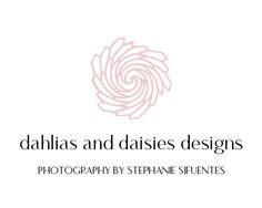 Favorite natural light newborn, infant and toddler photographer!