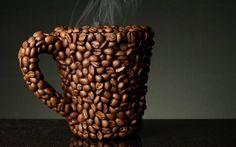 Coffee...Mniam!