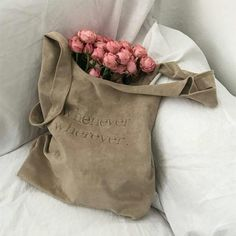 ✨still atop a canopy Fresh Flowers, Wild Flowers, Beautiful Flowers, My Flower, Flower Power, Instagram Feed Ideas Posts, Bouquet Box, Kpop Diy, Bloom Baby
