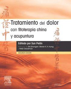 Se es membro da Universidade de Vigo podes solicitalo a través desta páxina http://www.biblioteca.uvigo.es/biblioteca_gl/servizos/coleccions/adquisicions/ Tratamiento del dolor con fitoterapia china y acupuntura. - Pellin Sun. - Elsevier. - 2012. - 104.90€ (Axon)