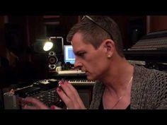 GusGus LiveSet in detail - Part 3 - YouTube