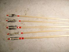 C:\Users\James\Pictures\2007-10-23 Instructables Images-Bow and Arrow\Instructables Images-Bow and Arrow 002.JPG