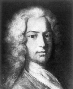 Daniel Bernoulli (1700 – 1782) was a Swiss mathematician and was one of the many prominent mathematicians in the Bernoulli family. He is particularly remembered for his applications of mathematics to mechanics, especially fluid mechanics, and for his pioneering work in probability and statistics. Bernoulli's work is still studied at length by many schools of science throughout the world.