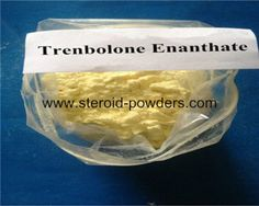 Trenbolone Enanthate Email:beststeroids@chembj.com Skype:best.steroids Website:www.steroid-powders.com