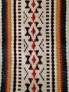 Inkle Weaving Patterns, Loom Weaving, Loom Patterns, Fabric Patterns, Crochet Patterns, Card Weaving, Tablet Weaving, Family Tree Drawing, Cricket Loom