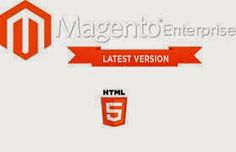 Magento Enterprise Development: Where Quality Is At The Peak  #MagentoEnterpriseDevelopment #PHPDevelopmentServices