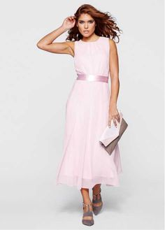 La pochette en cuir tricolore gris pierre/rose clair/blanc acheter online - bonprix.fr