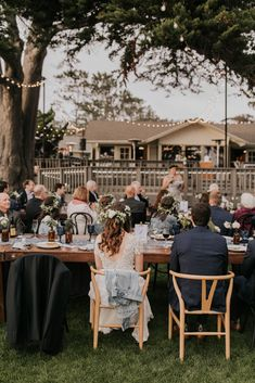 10 Of The Best Pacific Wedding Venues - Michelle Lillywhite Photography Birch Aquarium, Johnson House, Martin Johnson, Family Events, La Jolla, Rustic Wedding, Wedding Venues, Reception, Table Decorations