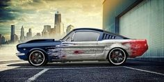 Black Boss 557 - Foose Wheels by on DeviantArt Rims And Tires, Wheels And Tires, Mustang Old, Worlds Largest, Boss, Ford Mustangs, Deviantart, Black, Black People