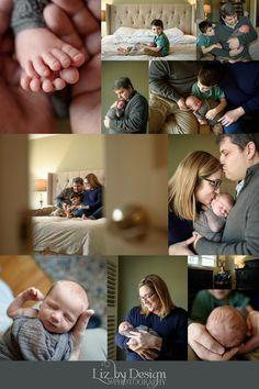 So tiny, precious newborn portraits Baby Baptism Photography, Birth Photography, Children Photography, Family Photography, Sequence Photography, Lifestyle Photography, Foto Newborn, Newborn Photo Props, Newborn Session